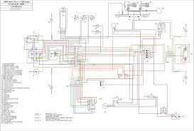 robin generator wiring diagram robin image wiring moto guzzi wiring diagram wiring diagrams and schematics on robin generator wiring diagram