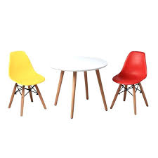 ikea childrens table kids low table lilly kids round table table and chairs ikea childrens table mammut