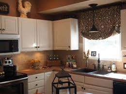 kitchen sink lighting ideas. Charming Over The Sink Kitchen Light Black Hanging Lighting Ideas Above .