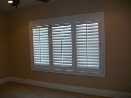 Replacement Windows U2013 Carolina Improvements U2022 18009381958Replacement Windows With Blinds