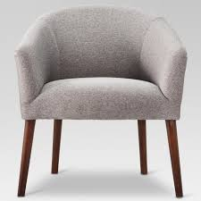 Pomeroy Barrel Chair Project 62 Target