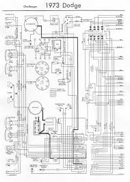 wiring diagram for 1973 dodge dart wiring diagram \u2022 1973 dodge dart ignition wiring diagram 1973 dodge challenger wiring diagram additionally ford wiring rh totalnutritiontampa com dodge alternator wiring diagram 73