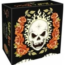 We did not find results for: Skull Card Game Shop4ie Com