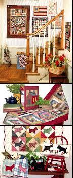 Home - Little Quilts &  Adamdwight.com