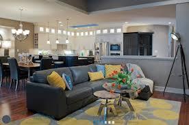 decorating with grey furniture. susanhargraves decorating with grey furniture i