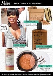 skin bride home body makeup to conceal dark