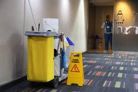 Office Cleaning Services | Commercial Cleaning Services