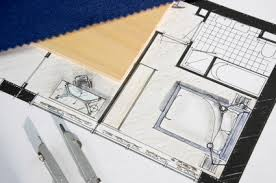 What Does A Interior Designer Do Splendid Ideas Interior Design Careers .