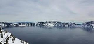 Diamond Lake Resort Mobile Website