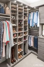 flat shoe shelving in a custom closet innovate home org flatshoeshelf shoeshelving