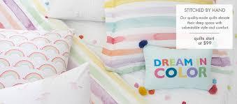 Girls and Boys Bedding, Kids Bedding Sets & Twin Bedding | Pottery ... & Kids' Bedding Adamdwight.com