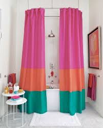 extra long cotton waffle weave shower curtain shower curtain in size 1024 x 1280