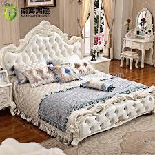 bedroom furniture italian. fine bedroom new classic italian provincial bedroom furniture set  buy modern  furniturelatest bedrowhite furnitureom designswhite  to