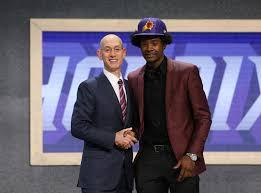 Phoenix Suns: 2017 NBA Draft grades for ...