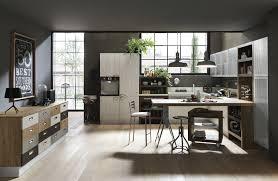 Arredamento moderno contemporaneo: arredamento soggiorno moderno
