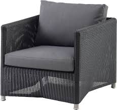 diamond furniture. Caneline At Moss Furniture - Diamond Weave Outdoor Lounge Chair Y