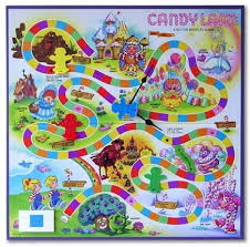 candyland board background. Delighful Board Candy Land Images Board Game Wallpaper And Background Photos On Candyland Background W