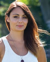 Erin Heath, Counselor, Mountlake Terrace, WA, 98043 | Psychology Today