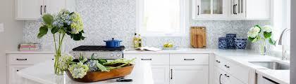 Maryland Kitchen Cabinets Cool Kitchen Elements Olney MD US 48