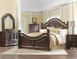 Furniture Sumptuous Style Pulaski Bedroom Furniture