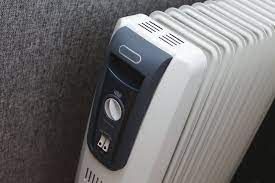 Check spelling or type a new query. The Best Rv Heaters For Winter Camping In 2021 Beyond The Tent