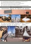 site de rencontre pour maries gratuit maaseik