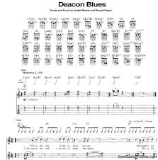 steely dan chord charts the steel guitar forum view topic b m chord