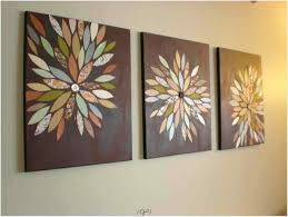 Cool Cork Boards Part 5 Home Improvement Decorative Cork Boards For Walls