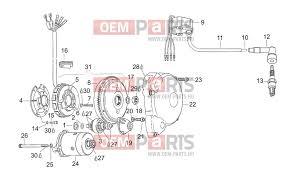 ia tuareg 125 wiring diagram ia wiring diagrams