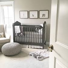 Beautiful Neutral Baby Nursery Ideas 17 Best Ideas About Gender Neutral  Nurseries On Pinterest