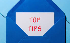 Tips On Writing Resume Interesting Writing Archives Perth Resumes R Us Professional ResumeCV