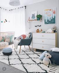 gender neutral nursery inspos