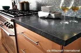 laminate countertops oiled soapstone laminate google search laminate countertops ottawa