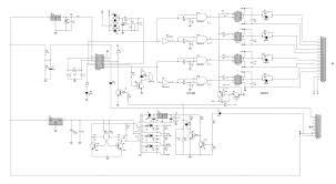 Sit 820 nova wiring diagram wiring diagram