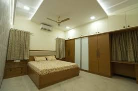 master bedroom design furniture. Ground Floor Master Bedroom: Modern Bedroom By Hasta Architects Design Furniture R