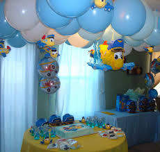 make your own birthday banner happy birthday banners images lovely airplane theme birthday party
