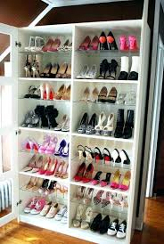 best shoe storage shoe storage options closet shoe organizer ideas closet closet shoe storage ideas design