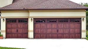 torquemaster spring replacement cost door garage doors spring torquemaster plus spring replacement cost