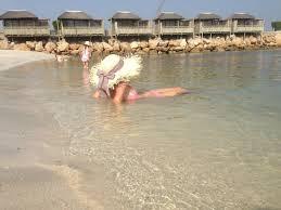 Картинки по запросу пляж в RADISSON BLU RESORT SHARJAH
