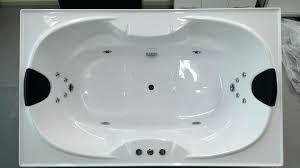 fullsize of neat shower ideas colorful jet bath spa image collection bathroom shower ideas bathtubs jets
