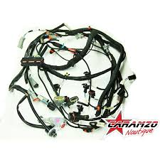 easy rider wiring harness easy wiring diagrams collections sea doo wiring harness igni power easy rider ig5503 5507