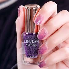 Ослепительная девушка магазине 12 Цвета <b>лак для ногтей</b> best ...