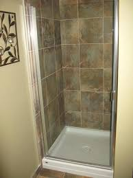 small shower stalls small shower stalls and kits photo 3 small shower stall curtains small shower