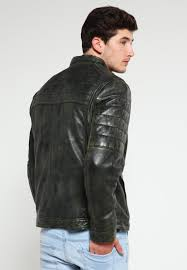 men jackets mustang edward leather jacket khaki mustang 5 0 sweatshirt mustang cobra