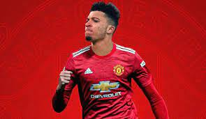 Jadon Sanchos Wechsel vom BVB zu Manchester United aus drei Perspektiven