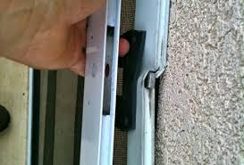 full size of door andersen sliding screen door adjustment awesome storm door handle replacement replacement