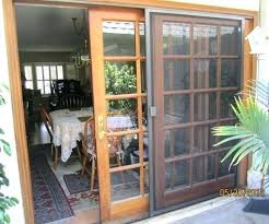 french doors patio home depot. Brilliant Home French Doors Patio Home Depot Medium Size Of  Upscale Screen   With French Doors Patio Home Depot U