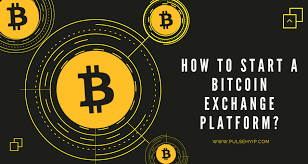 In my opinion, this is the best app among all the other apps in. How To Start A Bitcoin Exchange Platform Bitcoin Exchange Development