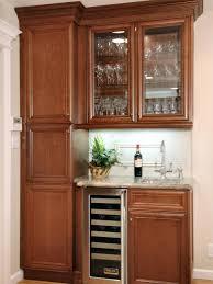 Kitchen Wet Bar Search Viewer Hgtv