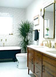 Apartment Bathroom Ideas Custom Inspiration